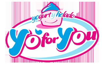 yoforyou logo